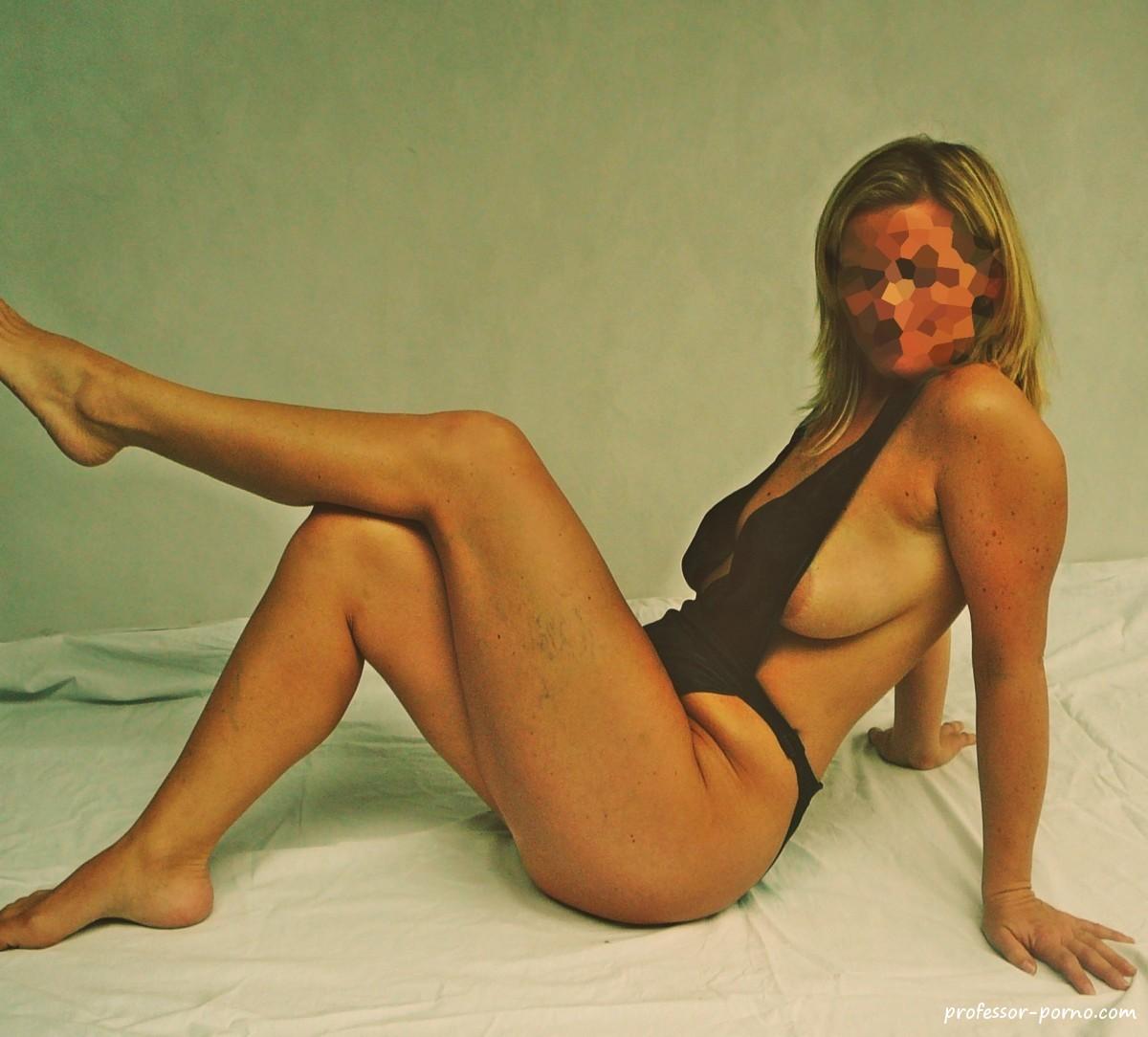 foto porno einlauf sex im Badeanzug video