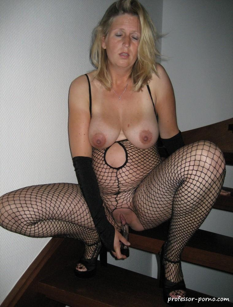 Schakparer-Porno-Röhre bi schwarze Schwänze