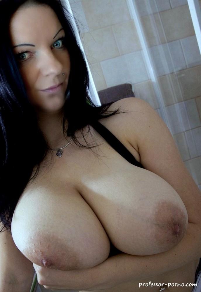 domination pleasures for female