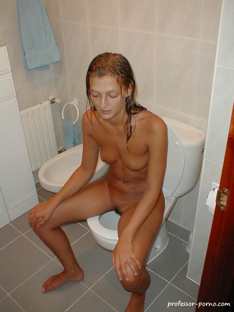 porno ex freundinnen