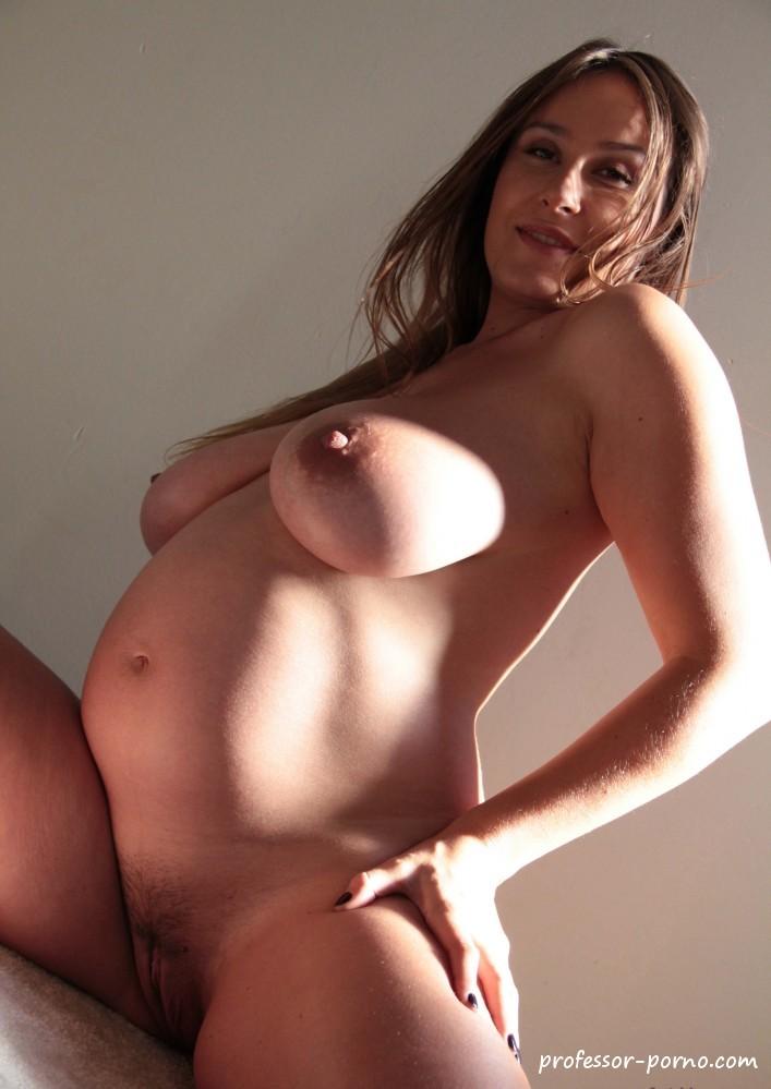 Schwangerschaft Porn