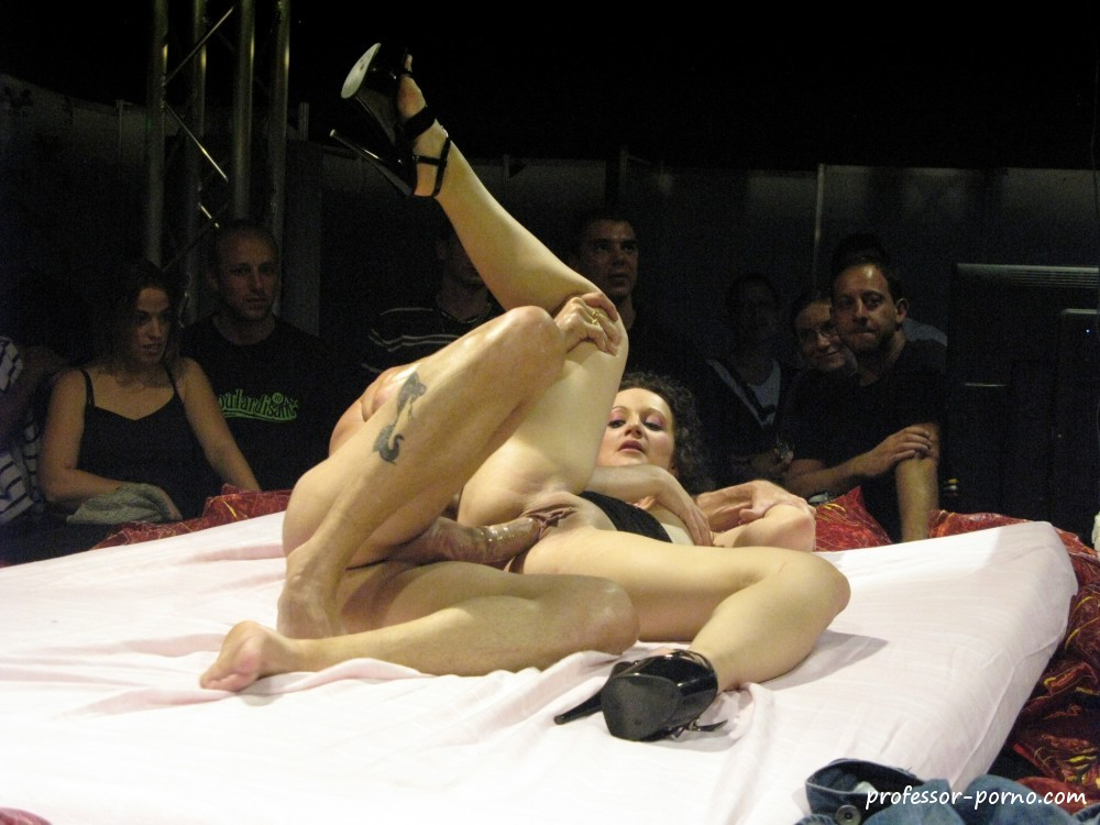 Mature swinger sex