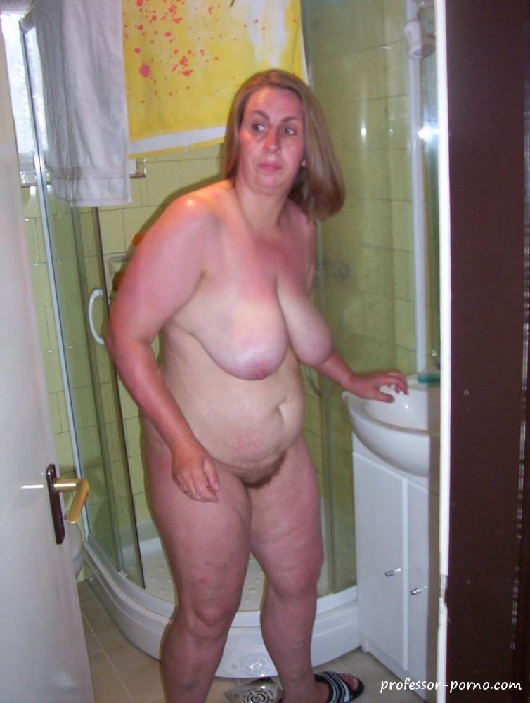 Ungarn Porno