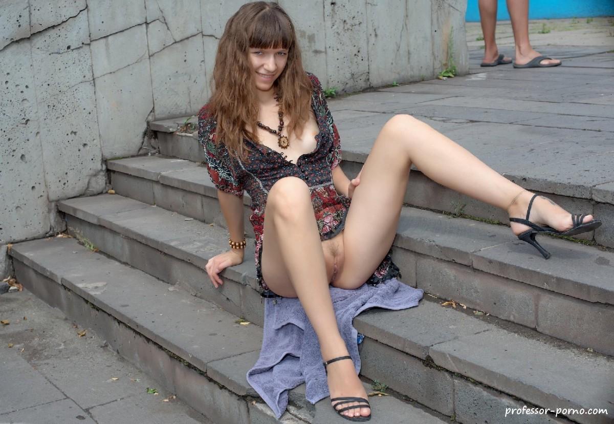 porno mit amateuren