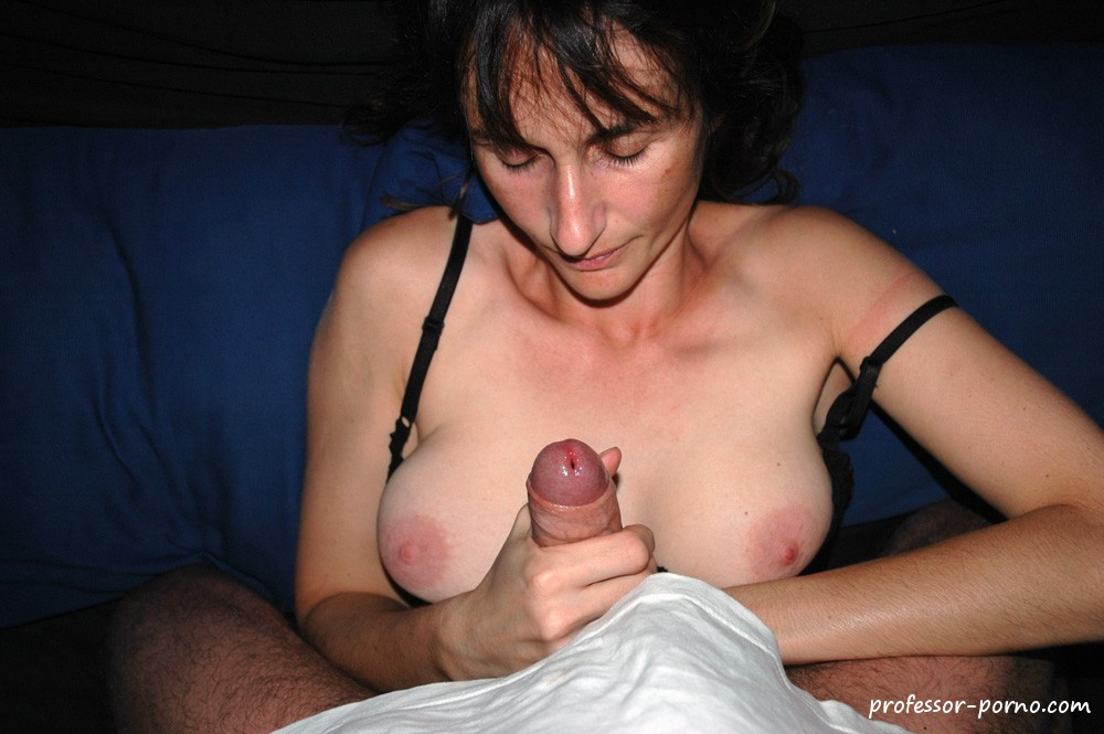 Monica sweet porn