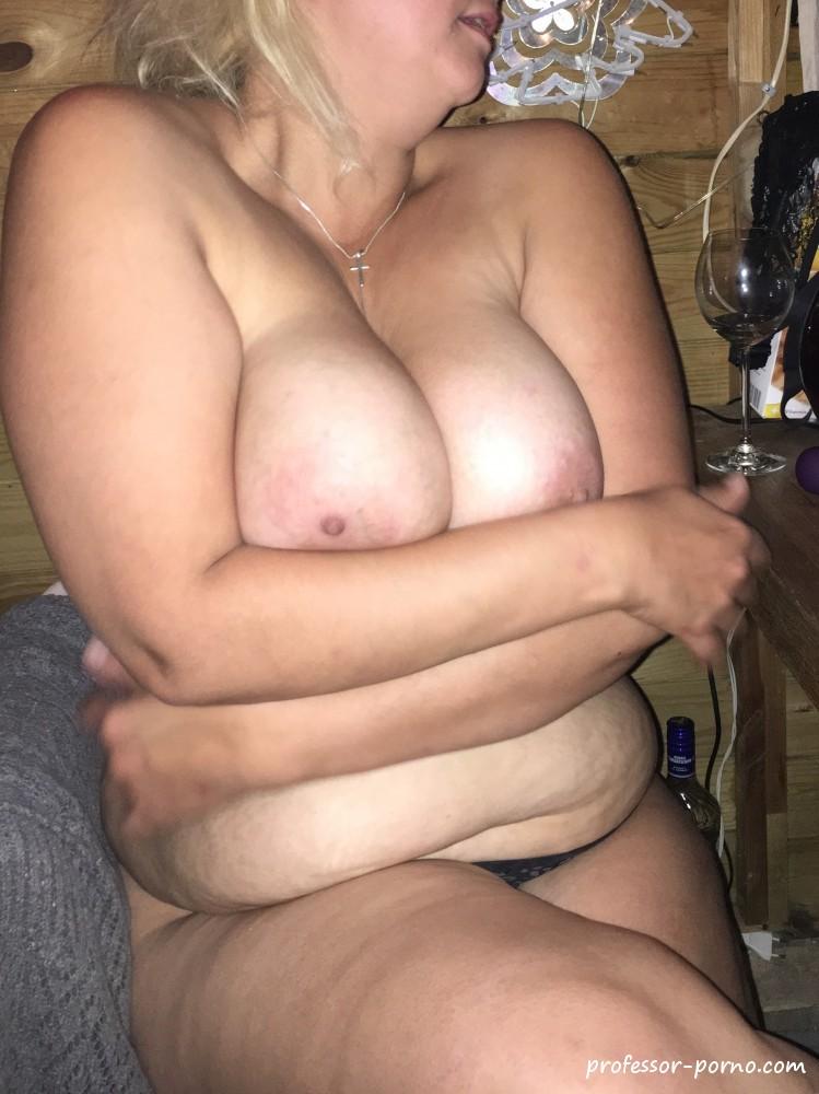 Porno Pur