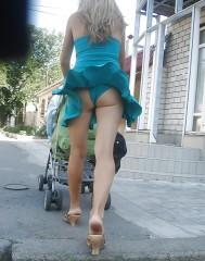Fotografiert meine nackt frau heimlich Heimlich gefilmt