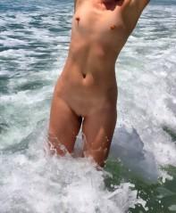 Nacktschwimmen marshillmusic.merchline.com :
