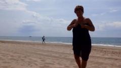 Nackt Im Urlaub Bilder - Porno Bilder und Fotos von Amateuren