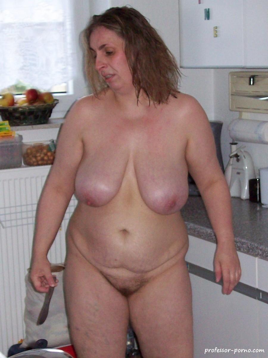 Nackte Frauen Feucht